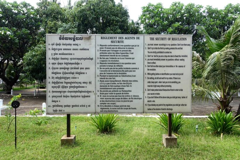 DSC01424 _cambodge_phnom-penh