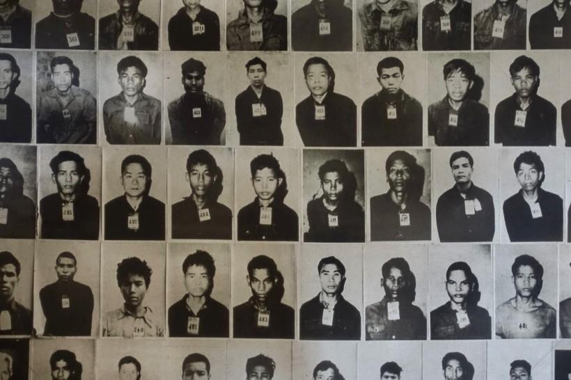 DSC01433 _cambodge_phnom-penh