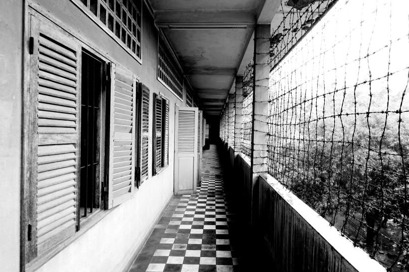 DSC01438 _cambodge_phnom-penh