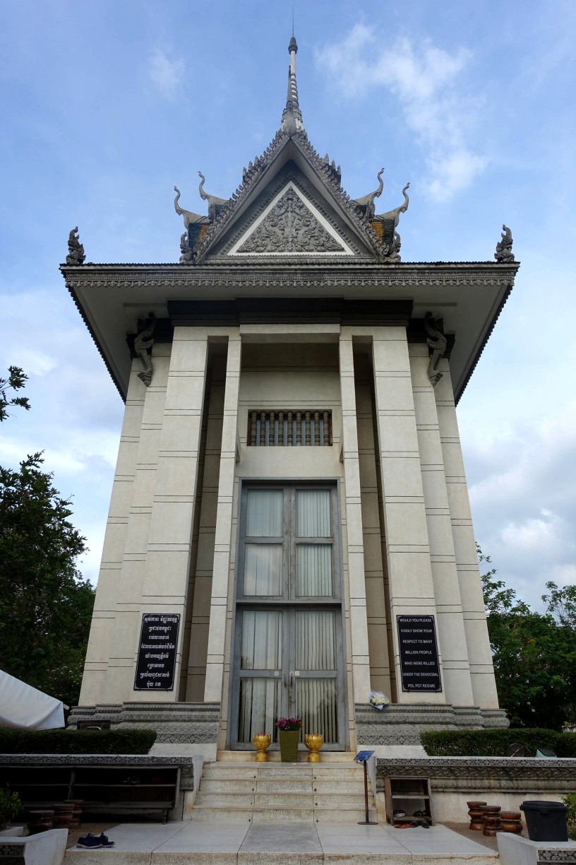 DSC01483 _cambodge_phnom-penh
