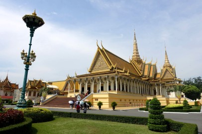 DSC01498 _cambodge_phnom-penh