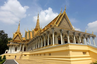 DSC01513 _cambodge_phnom-penh