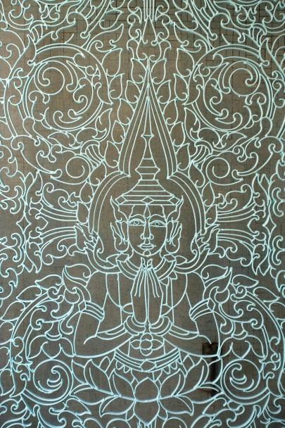 DSC01520 _cambodge_phnom-penh
