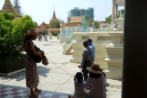 DSC01522 _cambodge_phnom-penh