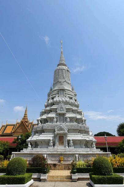 DSC01523 _cambodge_phnom-penh
