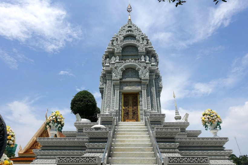 DSC01530 _cambodge_phnom-penh