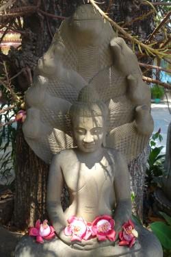 DSC01549 _cambodge_phnom-penh