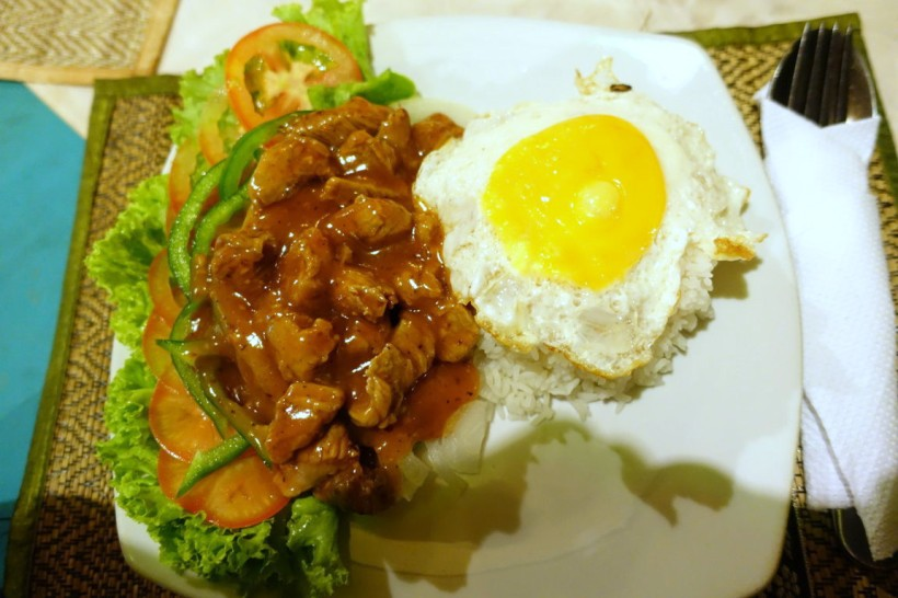 DSC09495 cambodge_top_culinaire_.JPG