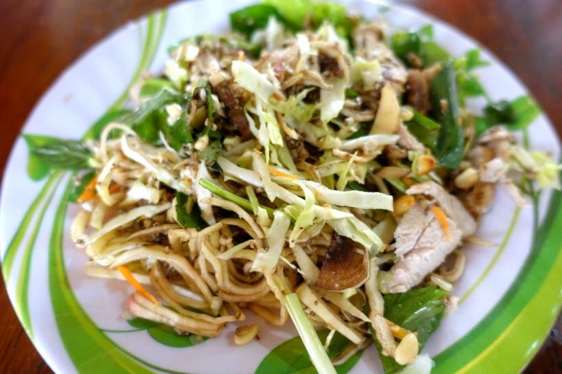 DSC09637 cambodge_top_culinaire_