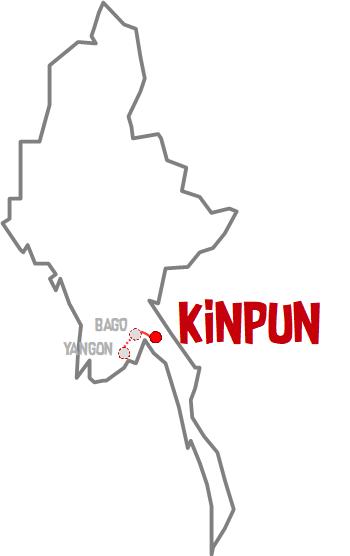 carte_myanmar_kinpun