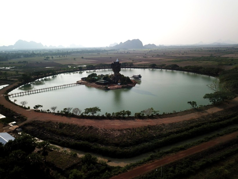Myanmar_Hpa-An DJI_0403