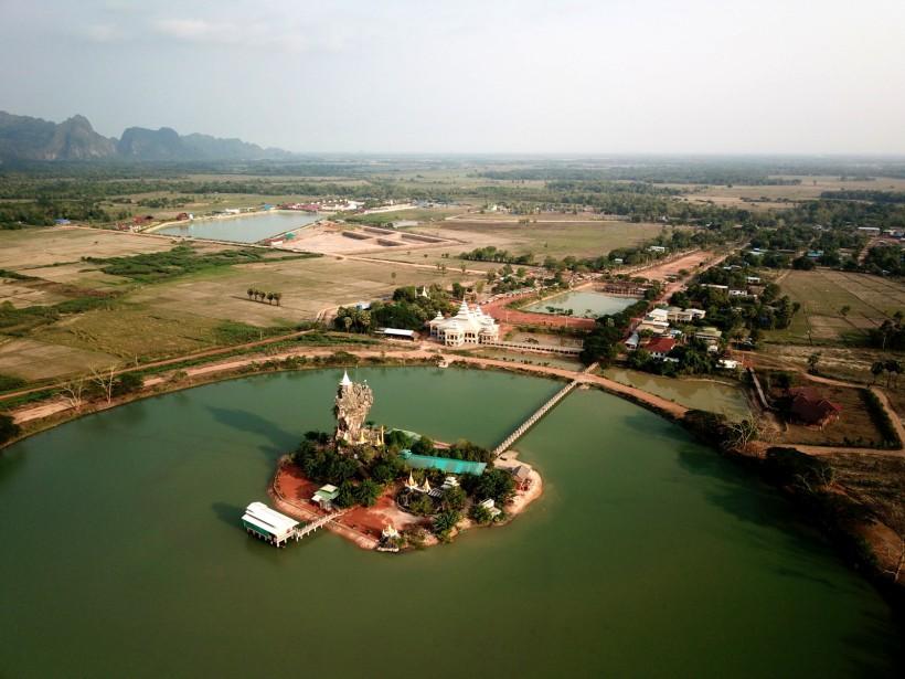 Myanmar_Hpa-An DJI_0418