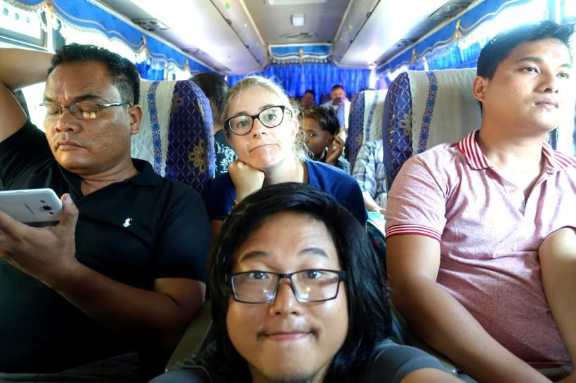 Myanmar_Hpa-An DSC02475