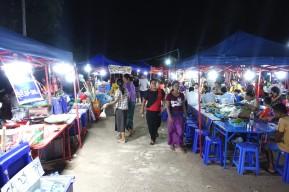 Myanmar_Hpa-An DSC02476