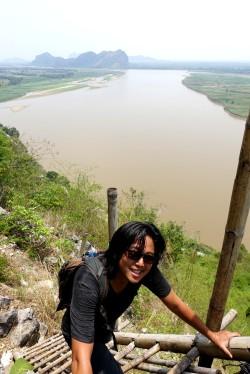 Myanmar_Hpa-An DSC02498