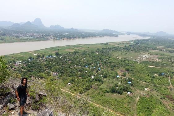 Myanmar_Hpa-An DSC02504