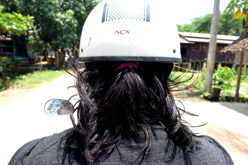 Myanmar_Hpa-An DSC02514