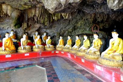 Myanmar_Hpa-An DSC02522