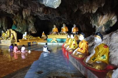 Myanmar_Hpa-An DSC02526