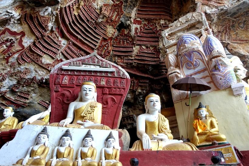 Myanmar_Hpa-An DSC02549