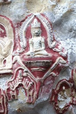 Myanmar_Hpa-An DSC02587