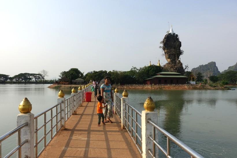 Myanmar_Hpa-An DSC02598