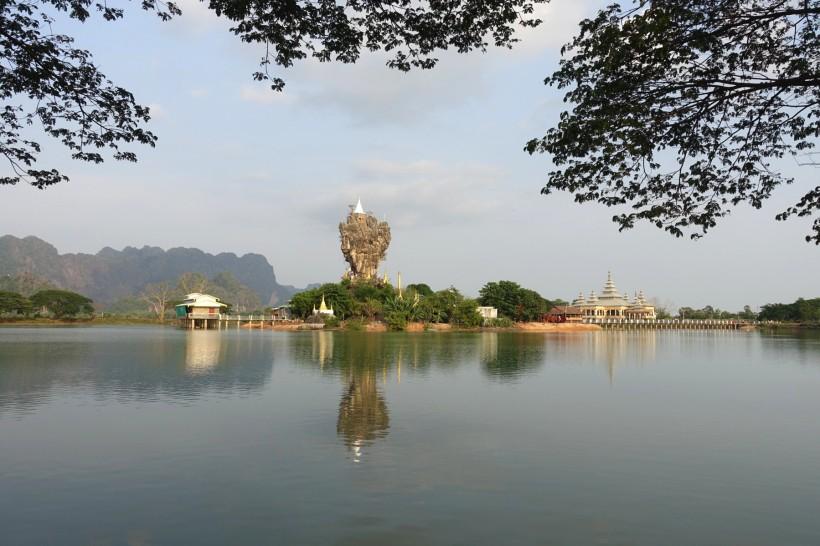 Myanmar_Hpa-An DSC02613