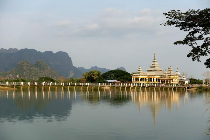 Myanmar_Hpa-An DSC02615
