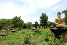 Myanmar_Hpa-An DSC02644