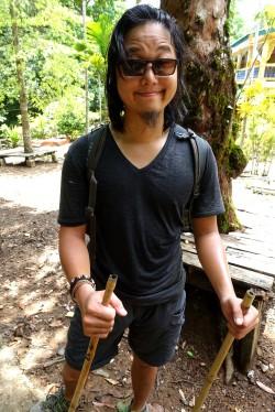 Myanmar_Hpa-An DSC02653