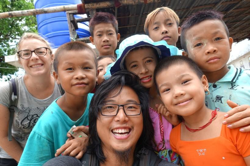 Myanmar_Hpa-An DSC02687