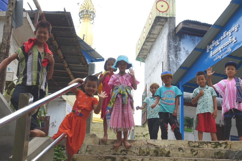 Myanmar_Hpa-An DSC02691