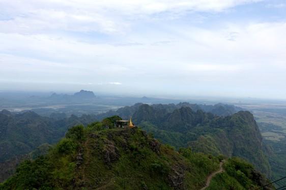 Myanmar_Hpa-An DSC02693