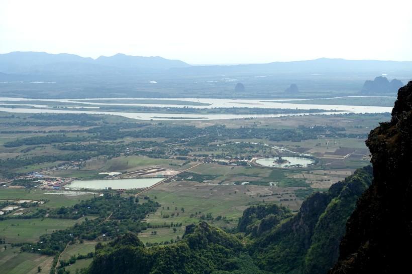 Myanmar_Hpa-An DSC02734