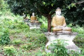 Myanmar_Hpa-An DSC02755