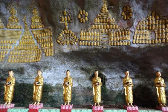 Myanmar_Hpa-An DSC02773