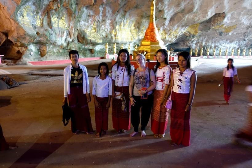 Myanmar_Hpa-An DSC02777
