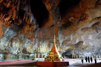 Myanmar_Hpa-An DSC02779