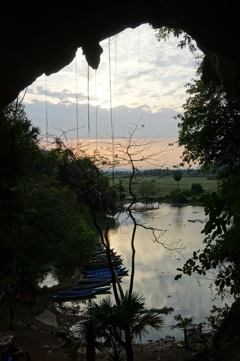 Myanmar_Hpa-An DSC02816
