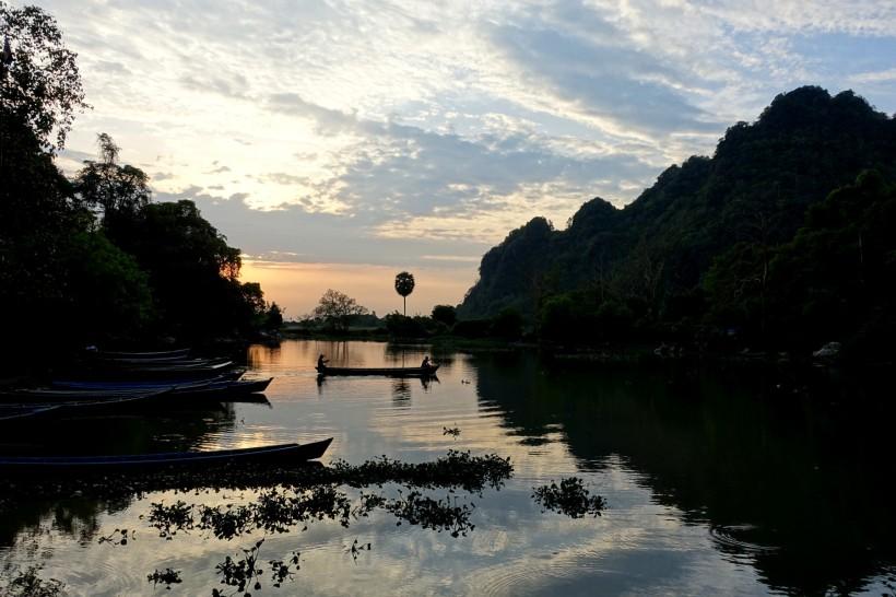 Myanmar_Hpa-An DSC02834