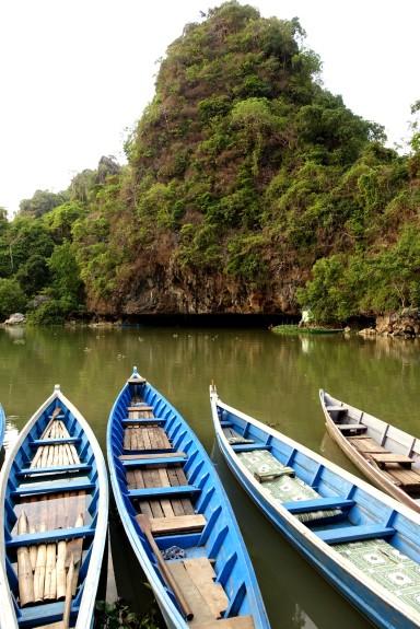 Myanmar_Hpa-An DSC02838