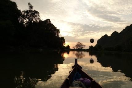 Myanmar_Hpa-An DSC02842