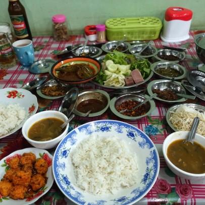 Myanmar_Hpa-An DSC02873