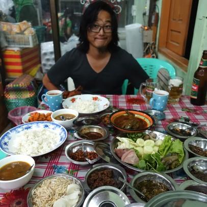 Myanmar_Hpa-An DSC02874