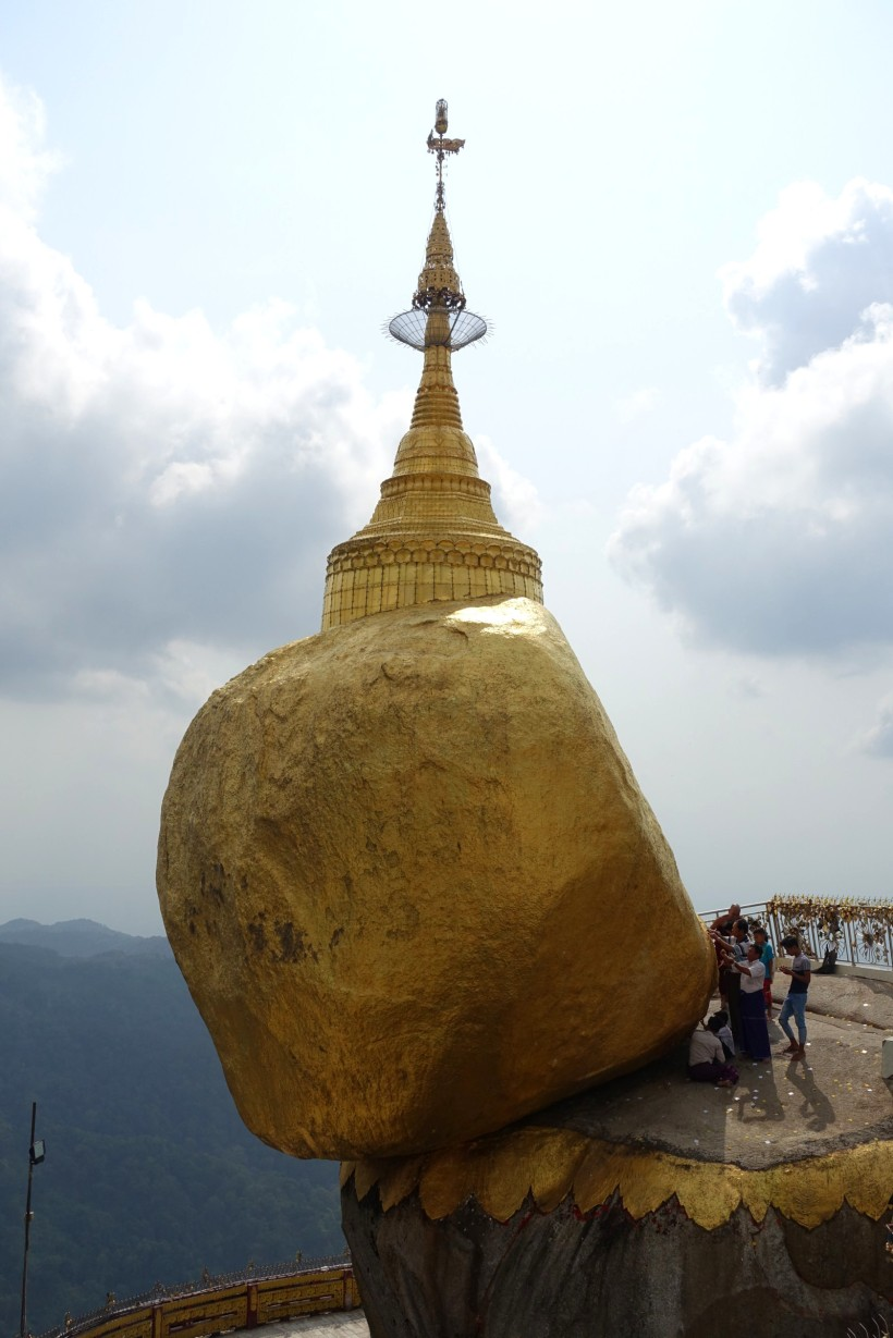 Myanmar_Kinpun_GoldenRock DSC02405
