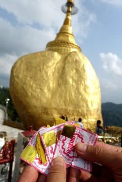 Myanmar_Kinpun_GoldenRock DSC02425