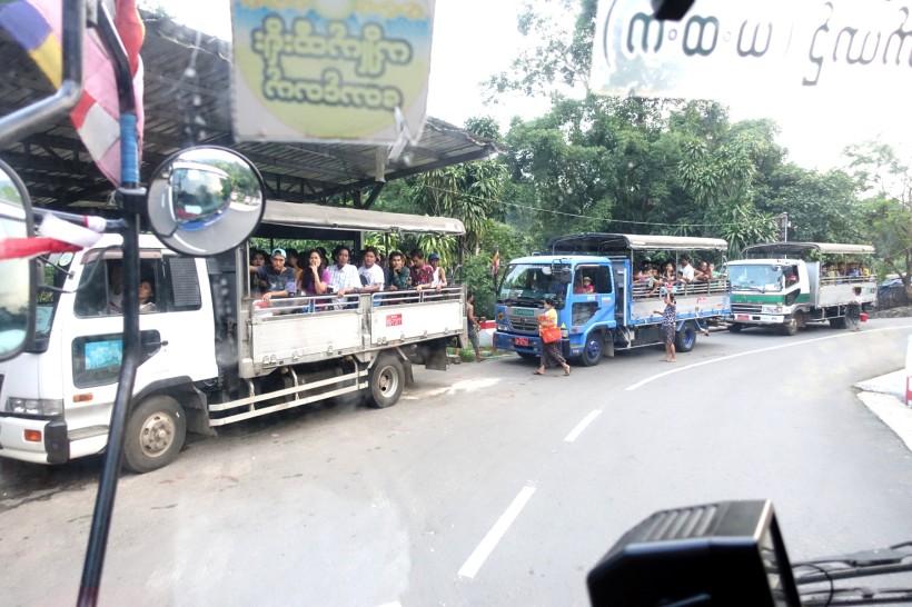 Myanmar_Kinpun_GoldenRock DSC02470