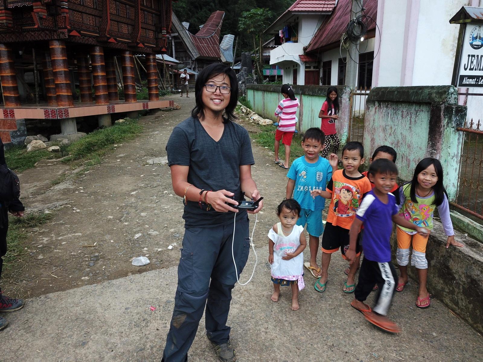Indonesie_Sulawesi_Toraja_Rantepao DJI_0583