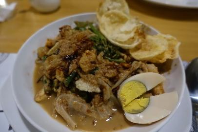 Indonesie_Sulawesi_Toraja_Rantepao DSC04581