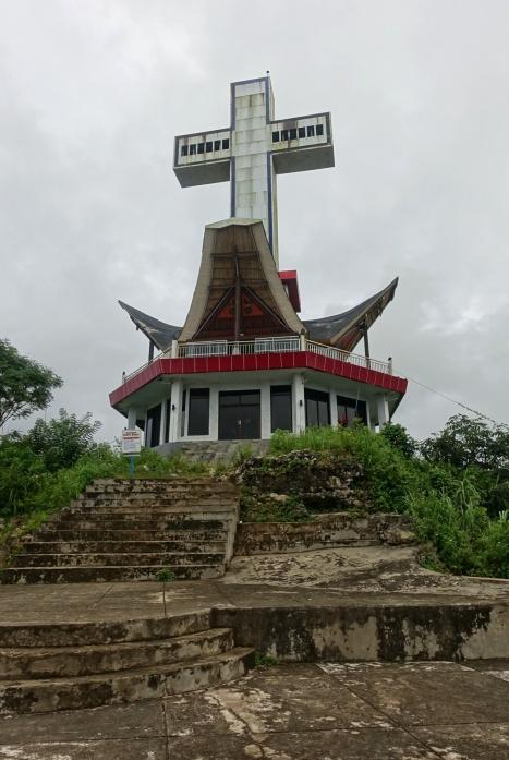Indonesie_Sulawesi_Toraja_Rantepao DSC04603